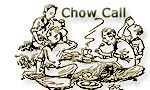 Chow Call