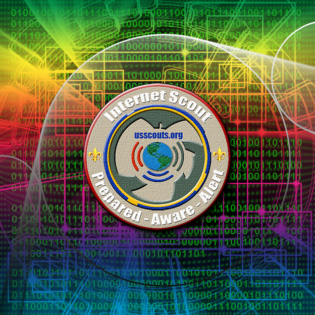 Usssp Merit Badges Us Scouting Service Project 2015 | Personal Blog