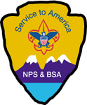 BSA-NPS Patch
