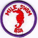 MileSwim.jpg (8837 bytes)