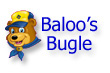 Baloo's Bugle - Monthly Cub Scout Leader Program Helps