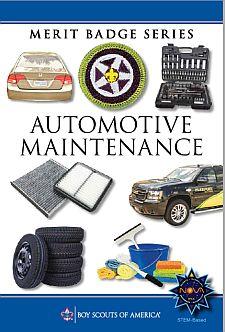 automotive maintenance. Black Bedroom Furniture Sets. Home Design Ideas
