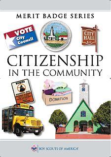 http://www.troop580.com/citizenship_community.pdf