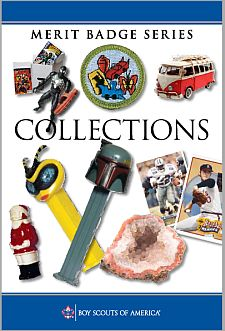 By Photo Congress    Collections Merit Badge Pamphlet Pdf