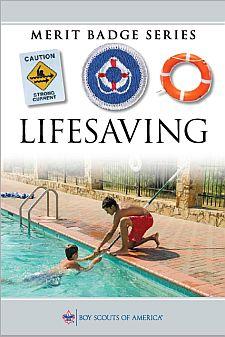 Worksheets Lifesaving Merit Badge Worksheet lifesaving 2009 2015 merit badge pamphlet