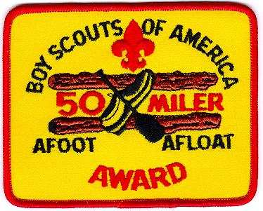 http://www.scouting.org/scoutsource/BoyScouts/AdvancementandAwards/MeritBadges/fifty.aspx