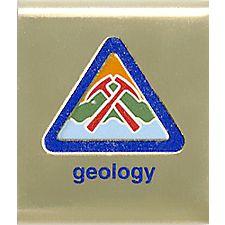 Geology custom good
